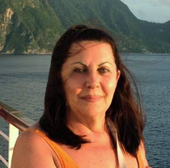 Paola Perugini