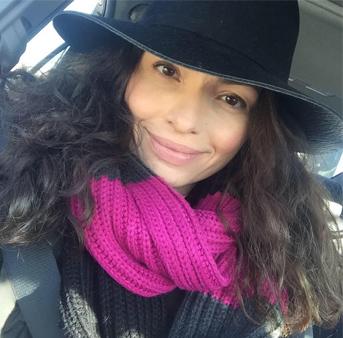 Yolanda Ocasio