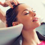 Hair Salon In Aventura