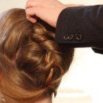 Hair-Updos-In-Aventura-FL