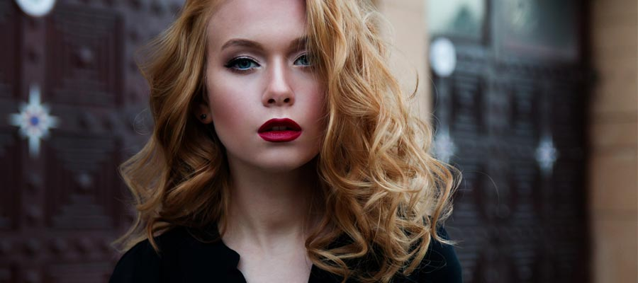Hair-and-Makeup-for-Special-Occassions-Aventura