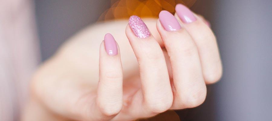Manicure-Places-in-Aventura-Fl