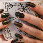 Manicured-Nails Aventura
