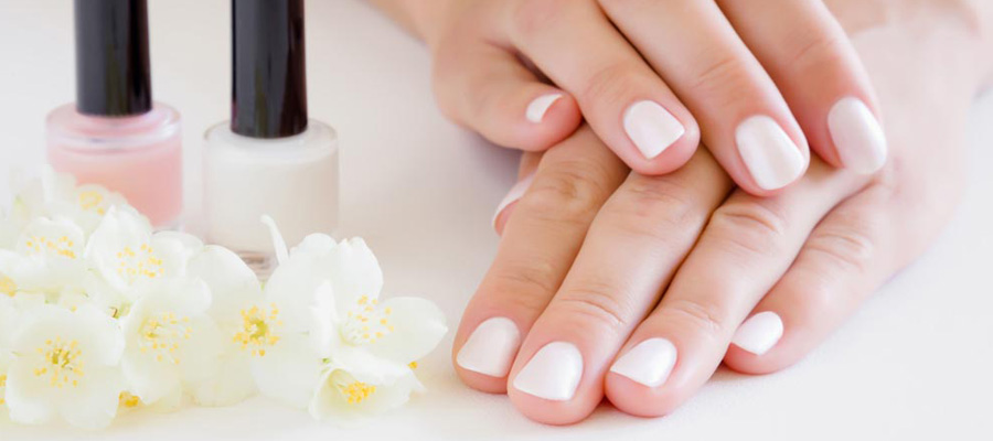 Nail Salon In Aventura
