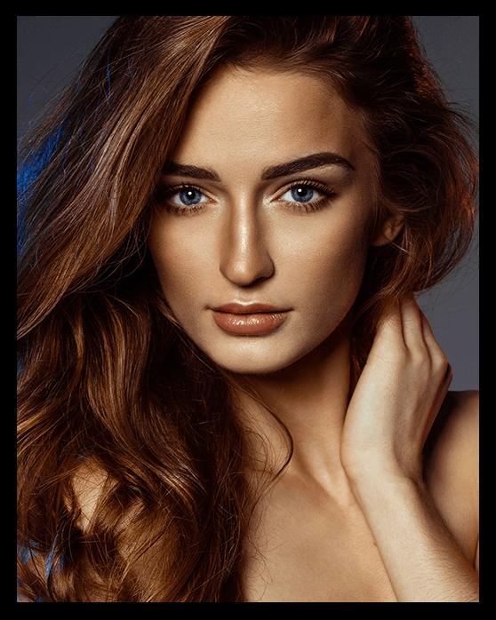 Beauty Salon In Aventura, FL